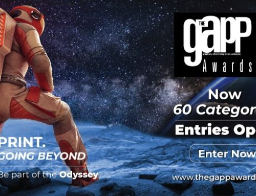 The 2020 GAPP Awards Entries Now Open